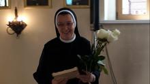 Память св. Елизаветы