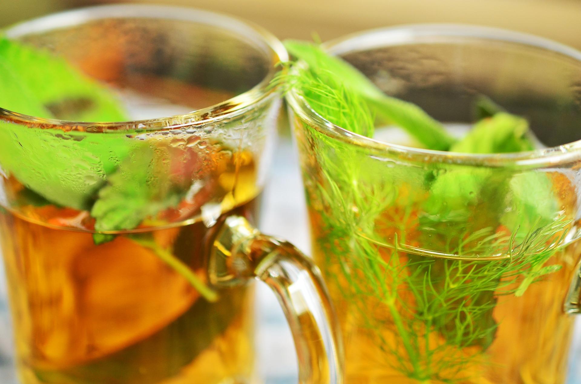 herbal-tea-1410563_1920