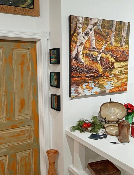 galleryartwebed7.jpg