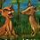 Thumbnail: coming soon: Kaju and Joki  Part 1 - An unusual friendship