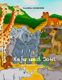 Kaju und Joki Teil 2.png