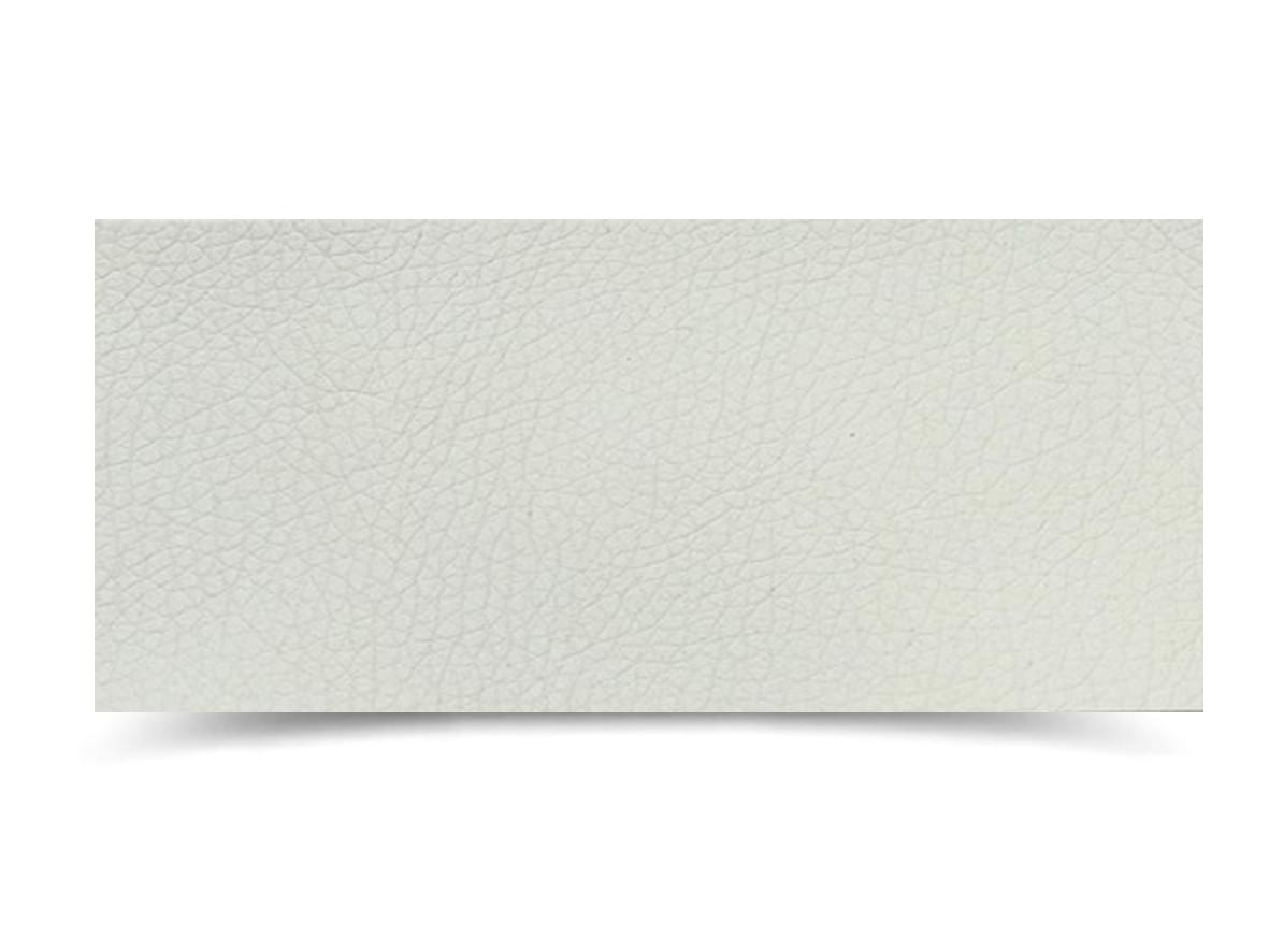 Cotton Blanco.jpg