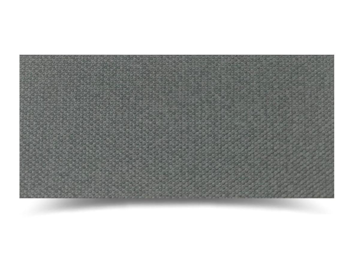 Silk gris.jpg