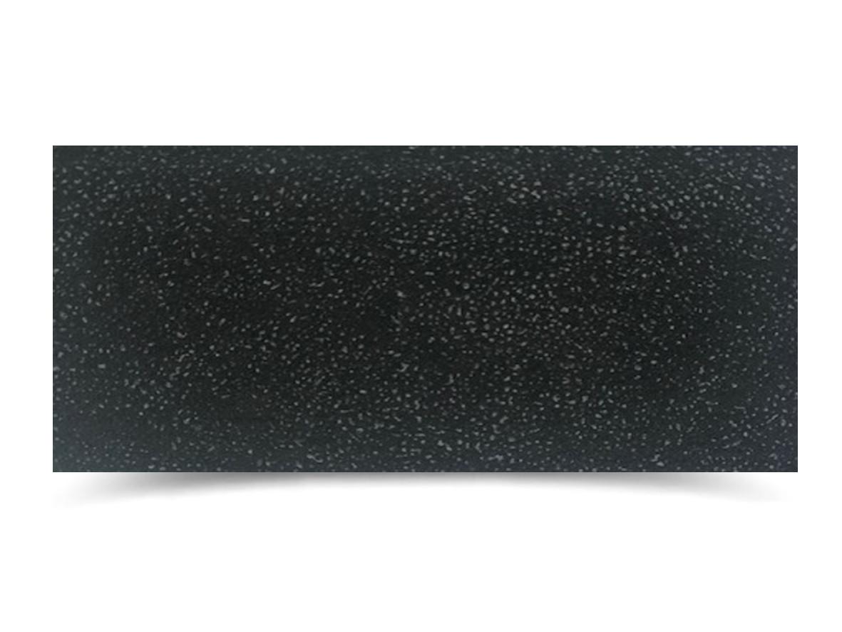 texano negro.jpg
