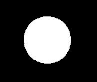 logo real blanco.png