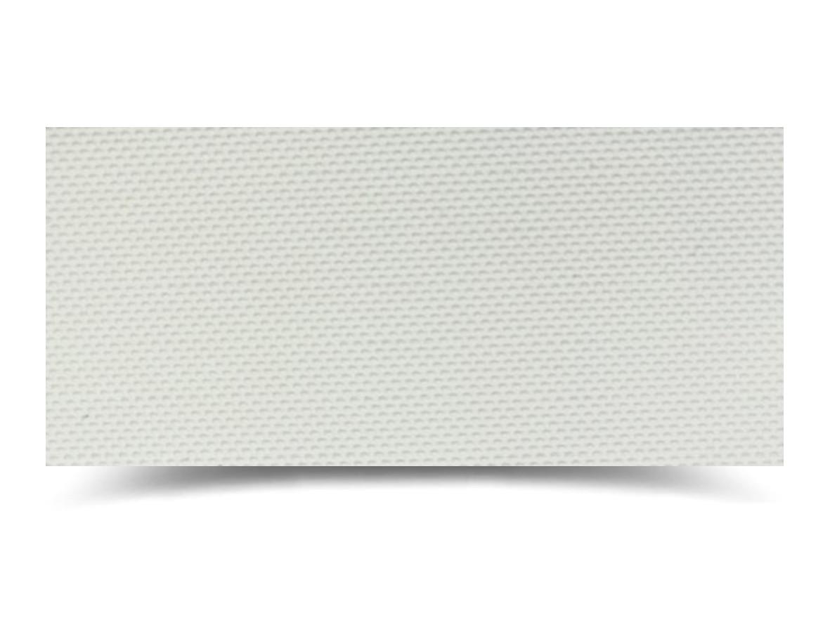 Silk blanco.jpg