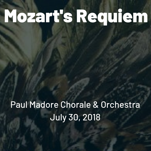 Requiem Thumbnail.png