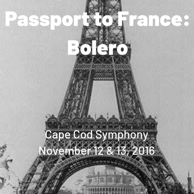 Passport Thumbnail.png