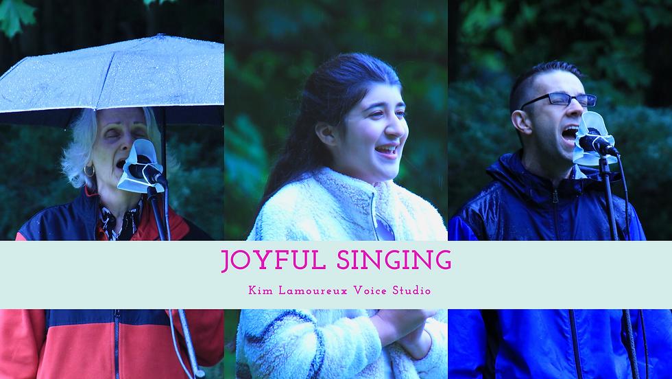 Joyful Singing.png
