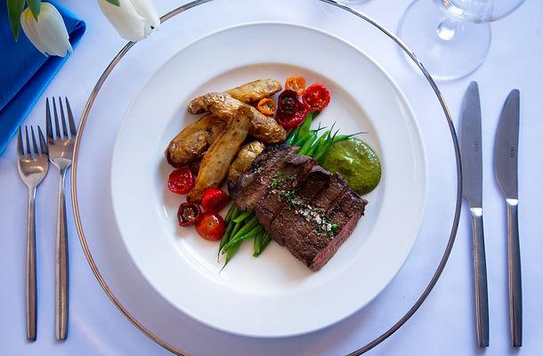 steakcorp1722.jpg