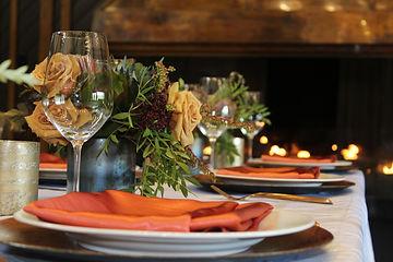 Table Fire Side.jpg