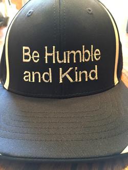 ESM Slogan