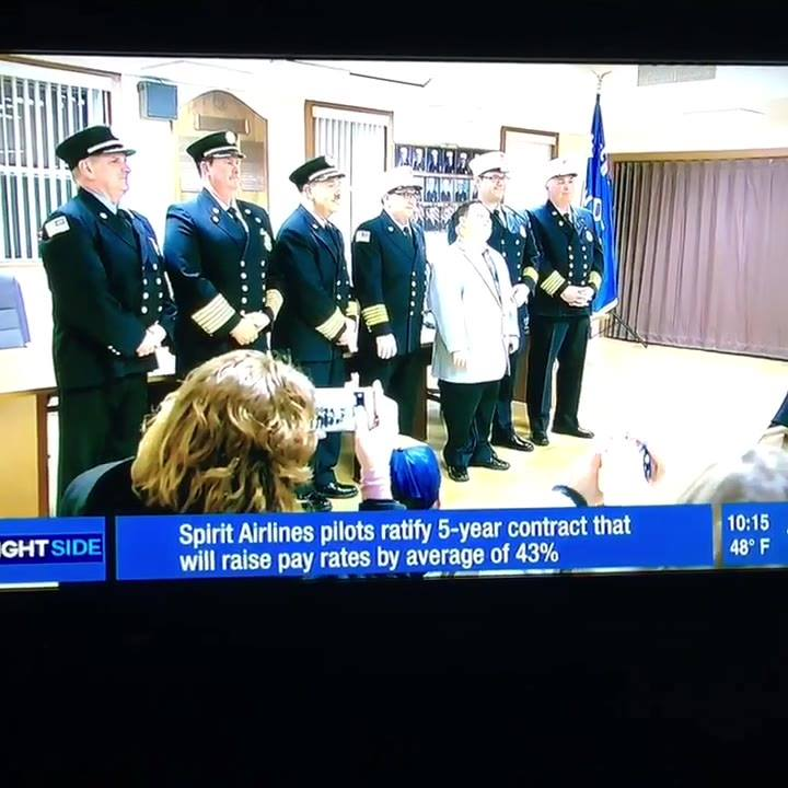 News12 Honorary Fireman Coverage