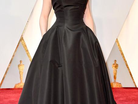 Oscars 2017: the trends!