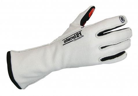 Gloves Legacy