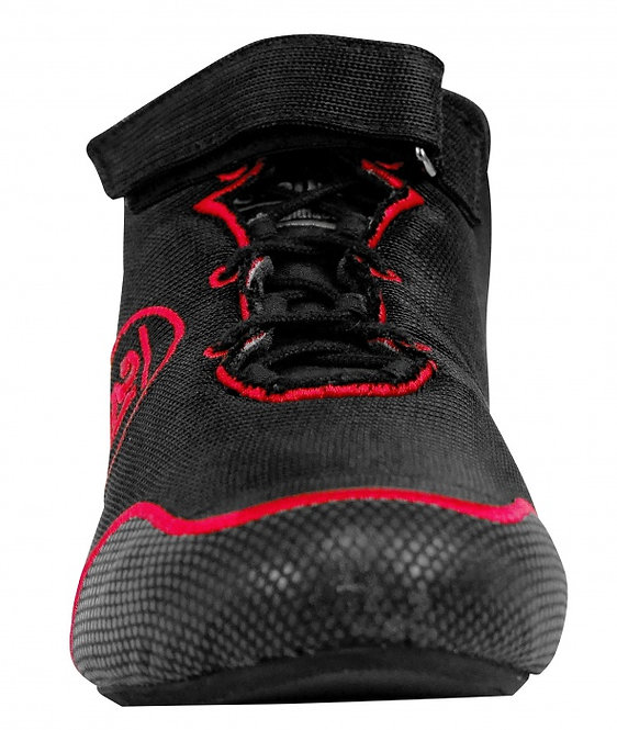 Boots Air-S Speed