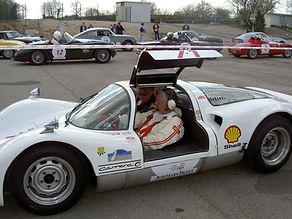 Porsche Carrera6.jpg