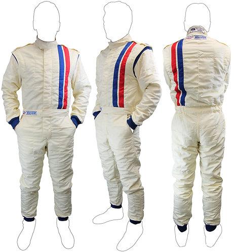 Vintageスーツ ST215HSCヘリテージ