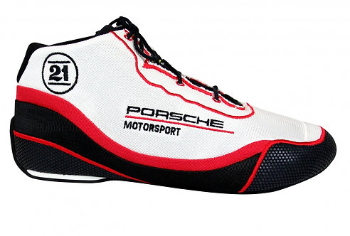 Porsche Motorsport Boots Air-S Speed