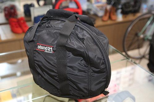 ヘルメットバッグ