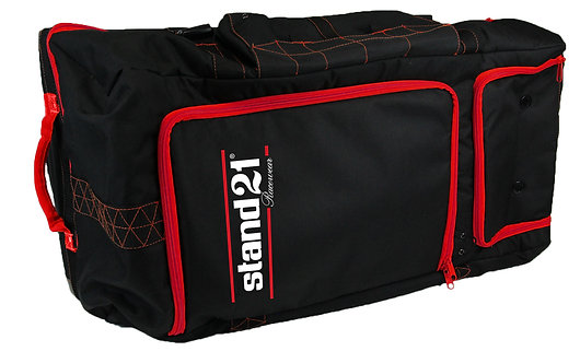 XXL Travel bag