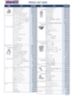 stand21価格表2020.png