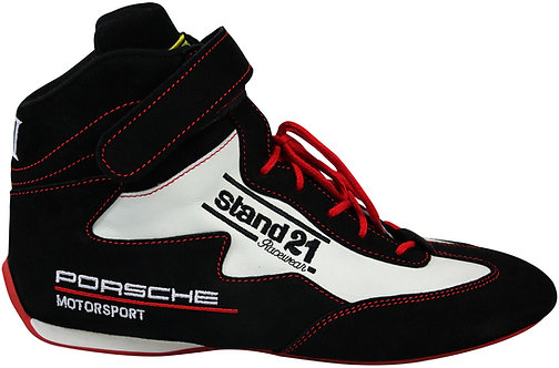 Porsche Motorsport レーシングブーツDaytona II