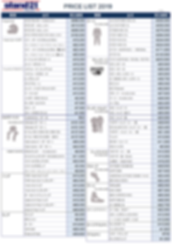 stand21価格表191009.png