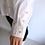 Thumbnail: MUYA|ナードシャツ レギュラーカラー