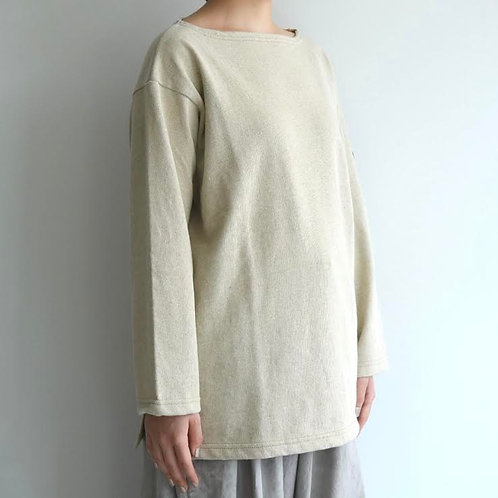 OUTIL|TRICOT GROIX