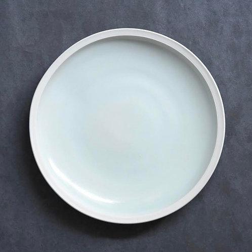 田代里見|プレート皿