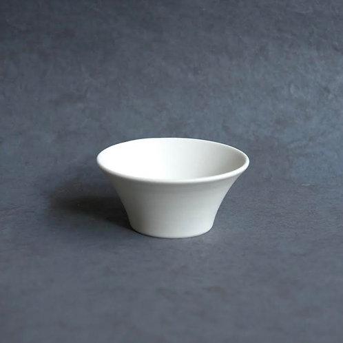 田代里見|小鉢