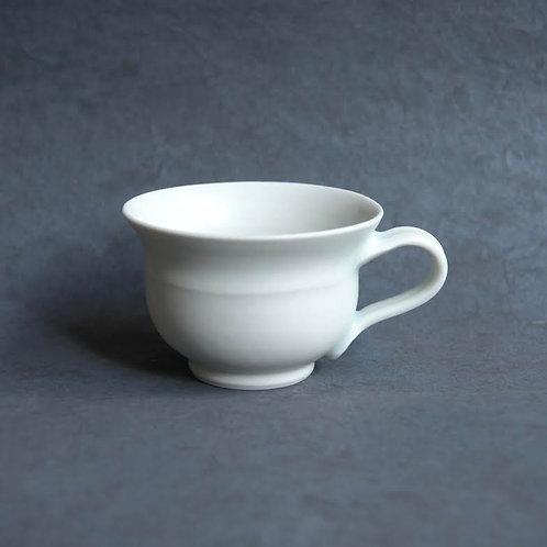 田代里見|マグカップ