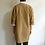 Thumbnail: MUYA|Livery coat