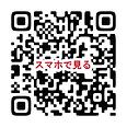 QR_253370.png