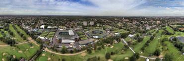 Wimbledon-HDR-180-degree.jpg