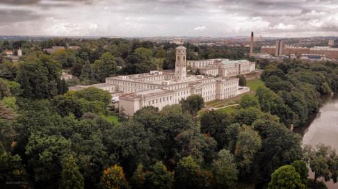 Nottingham Uni 3.jpg