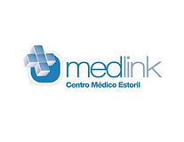 logo medlink estoril.jpg