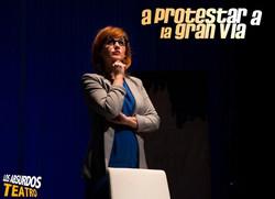 Patricia Estremera