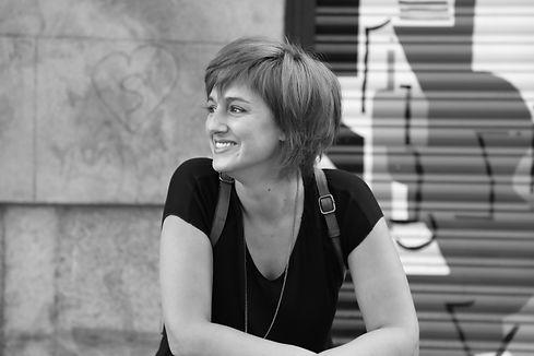 Patricia Estremera.JPG