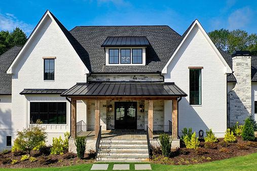Exterior-Bogart-GA-First-House-6.jpg