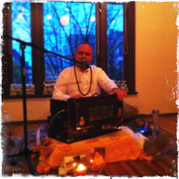 Yoga Mandali, Saratoga Springs, New York