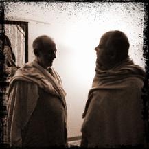 Shyam Das, 2011