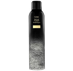 oribe-gold-lust-dry-shampoo.jpg