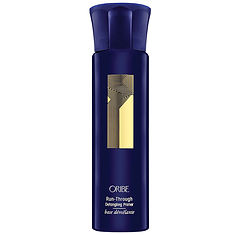 oribe-run-through-detangler-primer.jpg