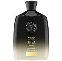oribe-gold-lust-shampoo.jpg