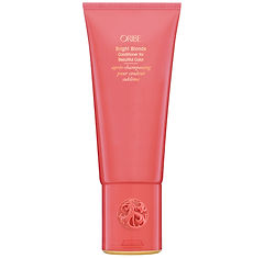 oribe-bright-blonde-conditioner.jpg