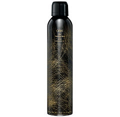 oribe-dry-texturizing-spray.jpg