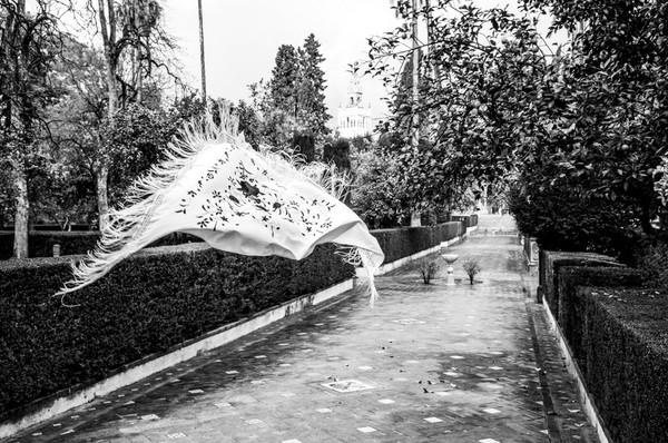 029_Jardín del Marqués de la Vega Inclán