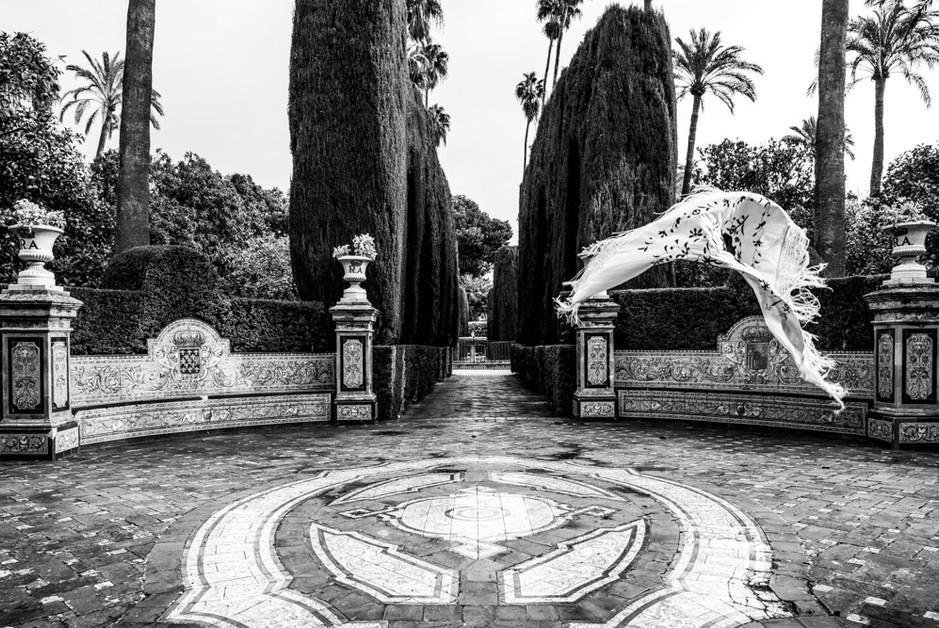 031_Jardín del Marqués de la Vega Inclán